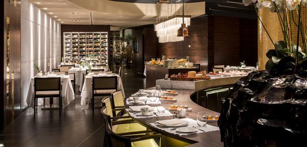 Les 8 meilleurs restaurants de Madrid