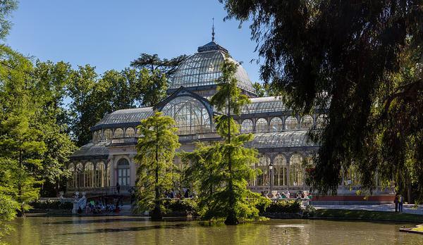 Les 6 meilleures visites à faire dans le centre de Madrid